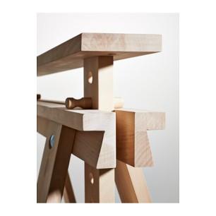 finnvard-trestle-with-shelf__0403070_PE565129_S4
