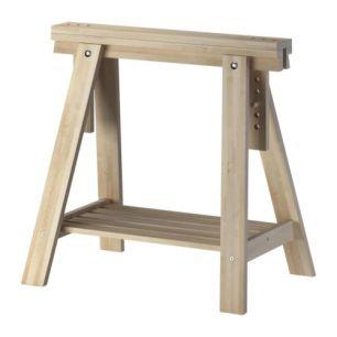 finnvard-trestle-with-shelf__79324_PE202881_S4
